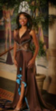 Mykesha A. Robinson Queen - 2.jpg