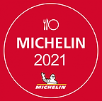 Michelin-2021.png