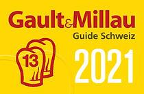 Gault&Millau 2021.jpg