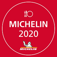 Michelin-2020.png