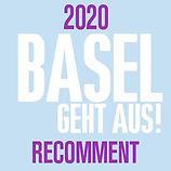 BaselGehtAus20.jpg