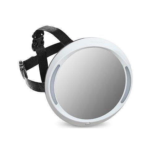 Espelho auto - Apramo