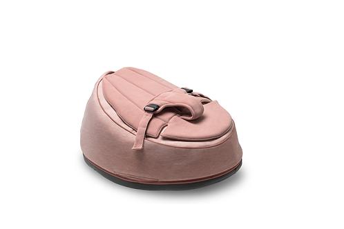 Doomoo Seat'n Swing - Pink