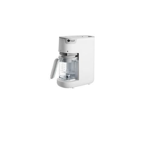 Robot de cozinha Tommee Tippee