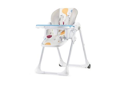 Cadeira de comer YUMMY - MULTI