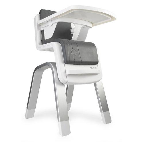 Cadeira de refeição ZAAZ - Nuna