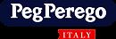 logo-pegperego-228px.png