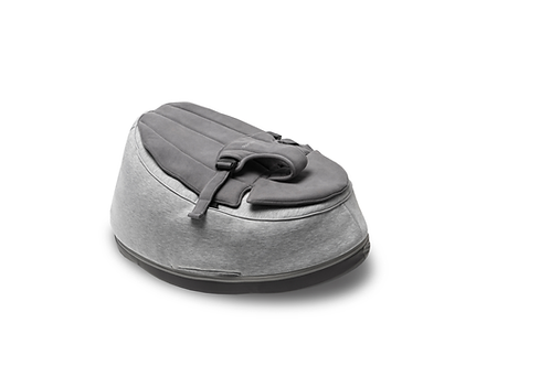 Doomoo Seat'n Swing - Grey