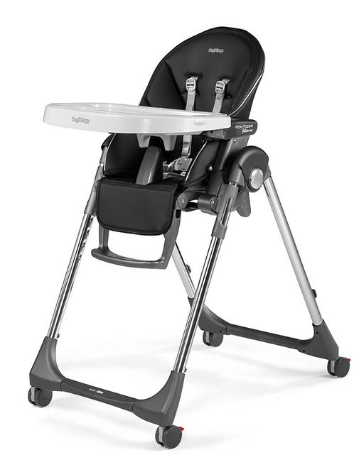 Cadeira Prima pappa Follow me -Hi Tech