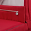 Thumbnail: Veloce Red Shine - PegPerego