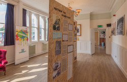 tales told 2017 guiseley theatre and exhibition pic 6 no wmark