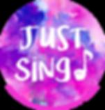 just sing logo.png