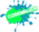 Codswallop CIC.png