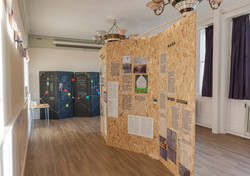 tales told 2017 guiseley theatre and exhibition pic 5 no wmark