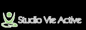 logo%2520sva_edited_edited.png