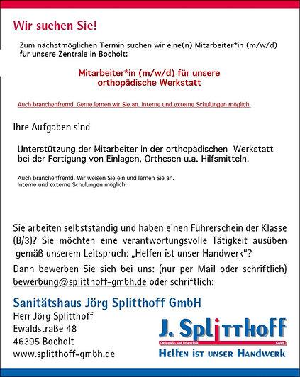 Werkstatt Bocholt.jpg