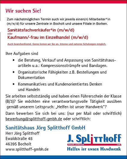 Anzeige Kauffrau.jpg