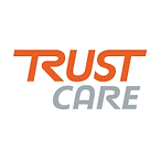 trust-care-logo.png
