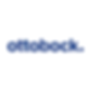 ottobock_blue_og_fallback_1_1_teaser_fal