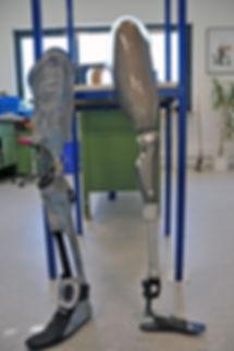 Beinprothesen.jpg