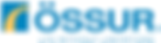 oessur_logo.png