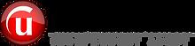 UFinancial-Logo.png