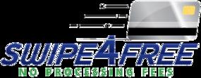 swipe_logo.png
