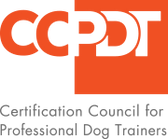 ccpdt-logo-stacked-web-med.png