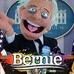 Progressive-Puppet-News-Network.jpg