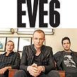 Eve-6.jpg