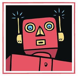 Robot_Ico.jpg