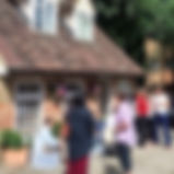 image4_edited.jpg