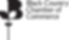 bccweb-logo.png