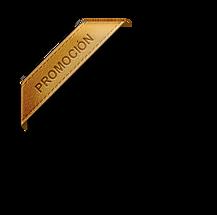 promocion-label.png