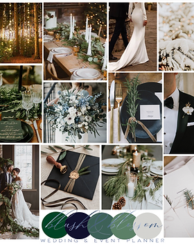 Blush & Blossom- navy & forest green.png