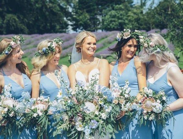 BridalHomepageServices_edited.jpg