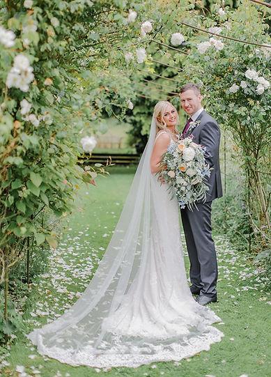 A-Classic-Wedding-at-Lartington-Hall-c-H