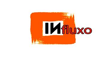 Influxo.png