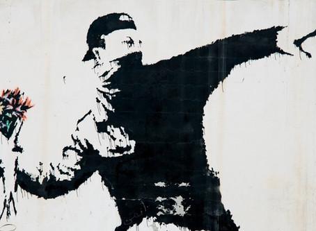 Esotérico Ato Manifesto da Revolução Existencial