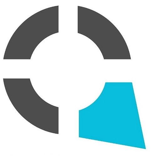 OrgTask - Favicon.jpg