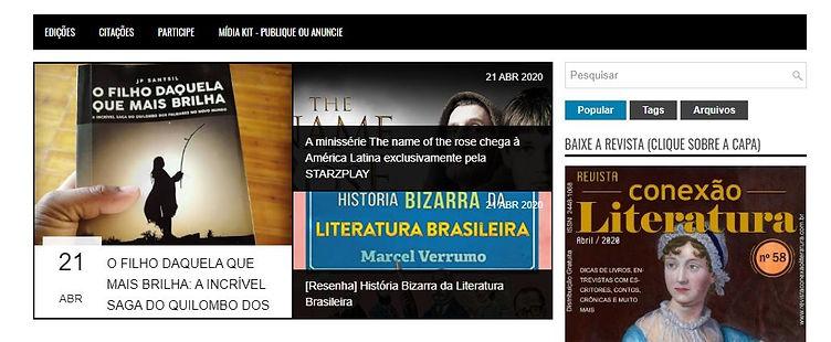 Conexão Literária.JPG