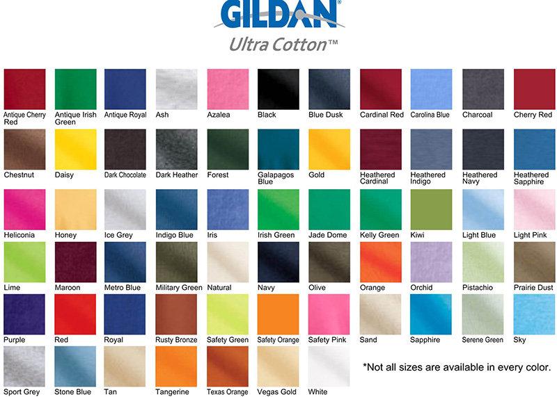 2000 T-Shirt Colors.jpg