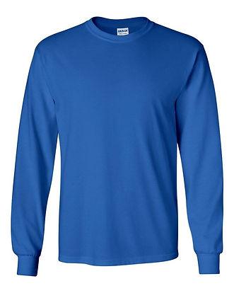 2400 Mens Long Sleeve Shirt.jpg