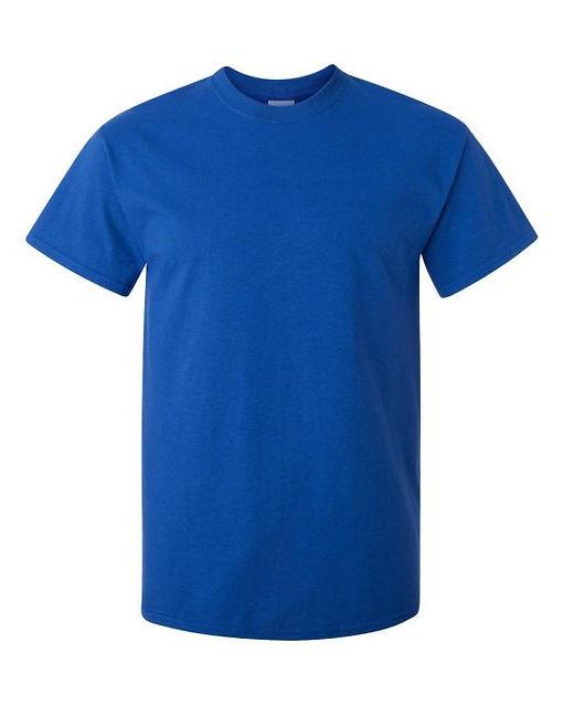 2000 No Pocket T-Shirt.jpg