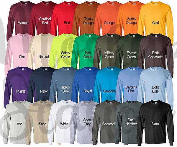 2400 Mens Long Sleeve Shirt Colors.jpg