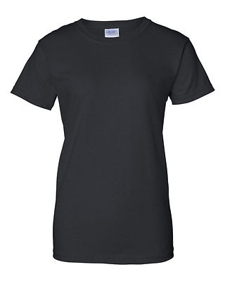 2000L Ladies T-Shirt.jpg