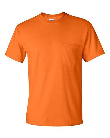2300 Pocket T-Shirt.jpg