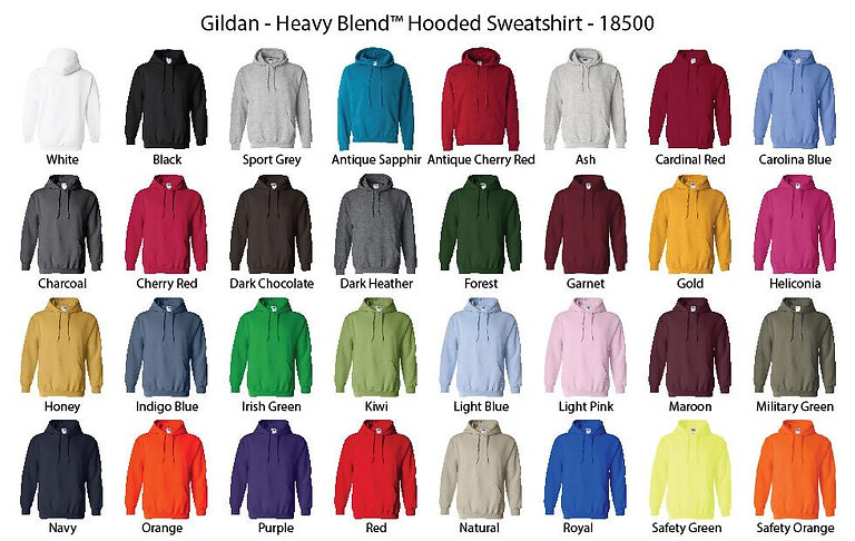 18500 Hoodie Colors.jpg