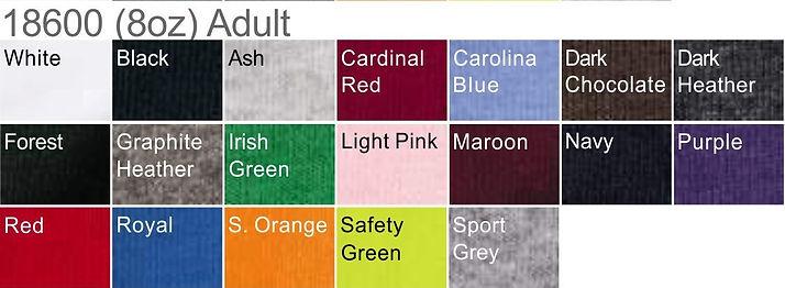 18600 Zip Up Hoodie Colors.jpg