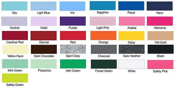 G-2000L-Color-Chart.jpg